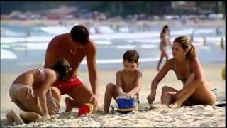 Бразилия, великолепный отдых в Бразилии.(www.sandal-travel.ru., 2014-01-06T09:06:05.000Z)