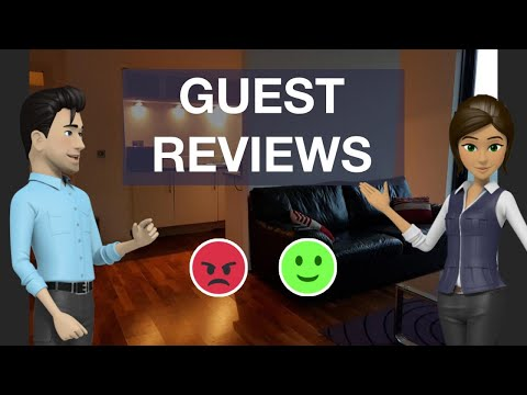 Exclusive Apartments Canary Wharf | Reviews real guests Hotels in London, Great Britain