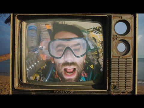 """El covideoclip de La Fúmiga des de les vostres cases: """"Plàstic Àiland"""""""