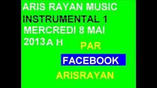 Instrumental Claps + Simple Song  Instrumental By.Aris Rayan Animal Prod (MUSIC VIDEO)