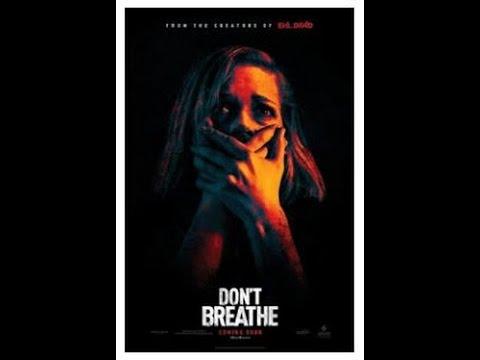 Film Don't Breathe Subtitle Indonesia Full Movie - YouTube