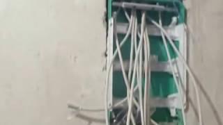 видео ЭЛЕКТРИК НОВОКОСИНО: Вызов электрика в Новокосино