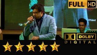 Yeh Zameen Ga Rahi Hai From Teri Kasam by Amitkumar - Hemantkumar Musical Group Live Music Show