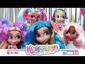 Hairdorables | Series 1 | :30 Commercial