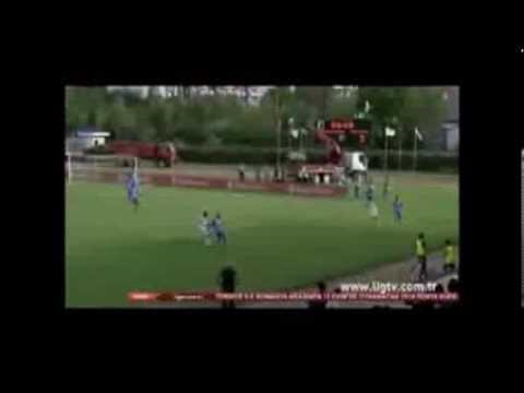 Kastamonu Şivesi Kastamonuspor Orduspor maçı :)