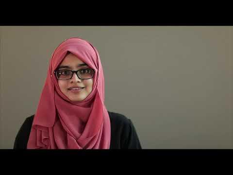 Student Speak - Diploma In Mass Communication