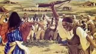 اغنية ليبية من التراث