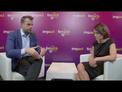 IMPACT TV - Jadwiga Emilewicz, Ministry of Economic Development
