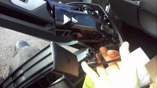Video BMW Z4 (E85/6) Cup Holder, Air Vent & First Aid Box Removal How to DIY: BMTroubleU download MP3, 3GP, MP4, WEBM, AVI, FLV Mei 2018