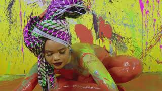 Rihanna By Sunny (Official Video)