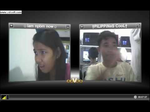 oovoo deaf chat