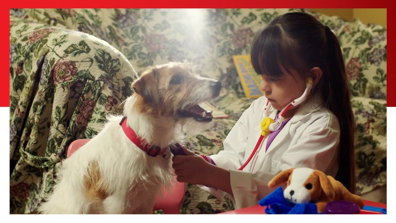 """Just a reminder > Meet """"Doctor Sophia"""" – One Child's Success Story 