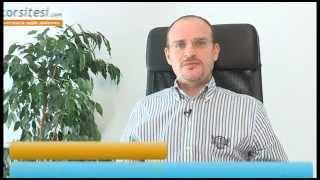 Boğaz reflüsü nedir? Nasıl tedavi edilir? | Prof. Dr. H. Hakan COŞKUN