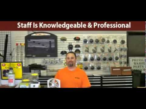 Campbells Equipment - 404-382-0039 Lawn Mowers And Lawn Equipment