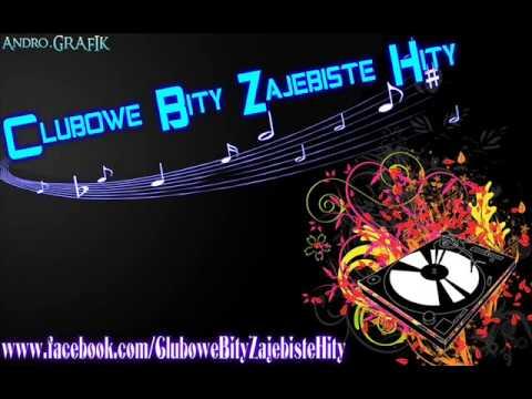 Download Showtek - We Like To Party Original Mix