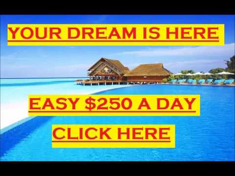 Work at Home Online Jobs 2018 Legitimate work from home job with no startup fees