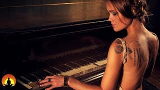 6 hour relaxing piano music: meditation music relaxing music soft music relaxation music
