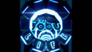 Tobu-Life 10Hour Version