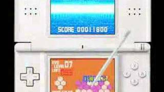 Honeycomb Beat UK Game Trailer