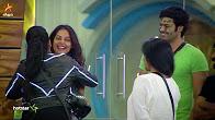 BIGG BOSS Today Promo 2 16-08-2017 Vijay Tv Show Promo Online