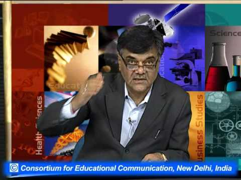 Adhunik Hindi Sahitya Ka Itihas ( Chayawadi Kavya ) - YouTube