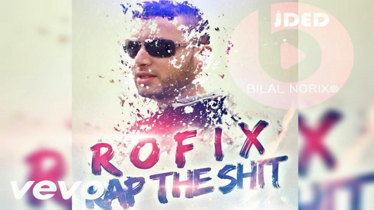 2013 ROFIX TÉLÉCHARGER MUSIC