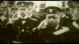 Тайны русского оружия (линкоры часть 1) (Часть 2)