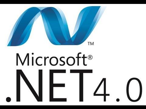 Net Framework 4.0 V 30319 Download