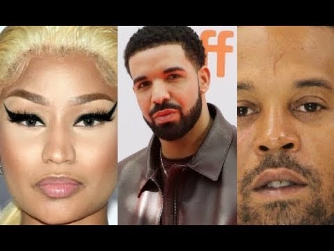 nicki-minaj-makes-boyfriend-get-her-name-tatted-on-neck-and-drake-reacts-to-trolls-online