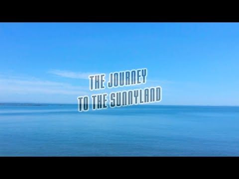 The journey to the Sunnyland - Nghe An Trip 2016 - |Hoibuom*|