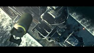 Игра War Thunder - Онлайн игра про войну - Трейлер