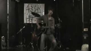 NTV チミらの音楽 中田ジェシー洋一のソロWeb Live Vol.2 http://jesse....