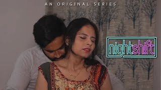 Night Shift ( Original Series ) | Latest Full Hindi Movies 2020 | New Bollywood Movies 2020