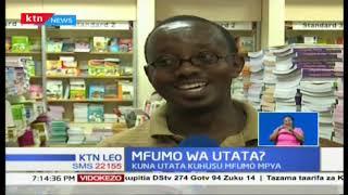 Mfumo wa Utata: Kuna utata kuhusu mfumo mpya wa elimu, wazazi bado wana wasiwasi