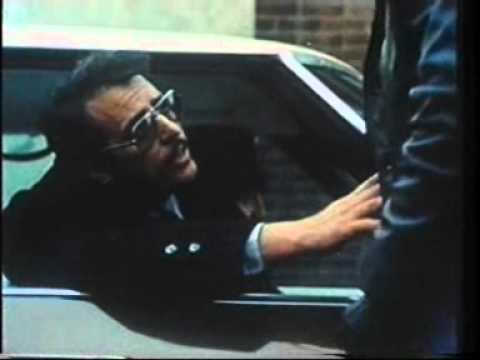 ROCKY (1976) Con Sylvester Stallone – Trailer cinematografico