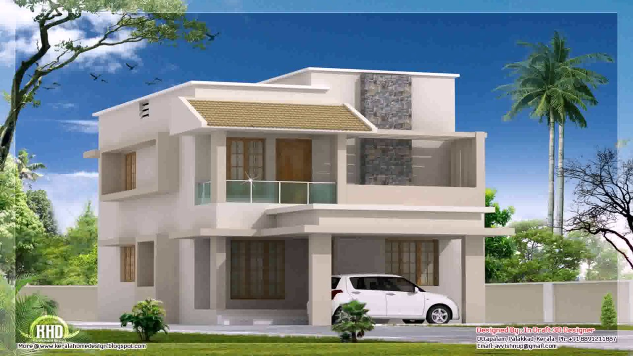 House Construction Plan And Cost House Plans With Cost To Build