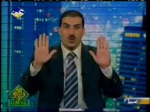 تراث عمرو خالد   مفيش حاجة اسمها كدبة بيضا .. امسك عليك لسانك