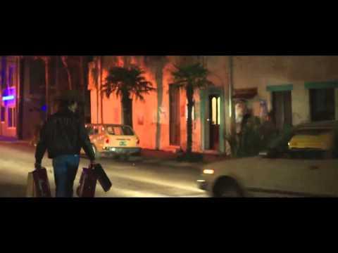 Dallas Buyers Club - Bande-annonce VF