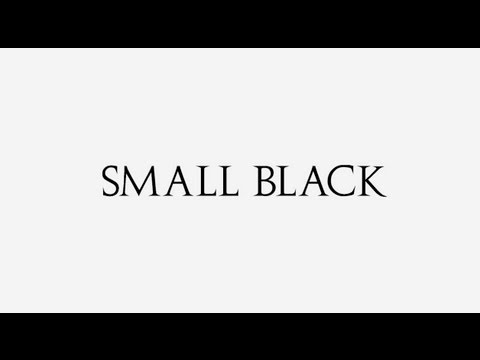 small black limits of desire official album trailer youtube