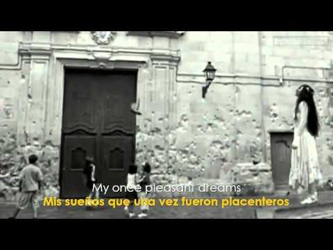 Evanescence - My Immortal subtitulada en español