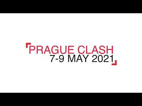 Download Prague Clash 2021 - official trailer