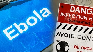 2nd Ebola Case In United States Raises Grim Questions