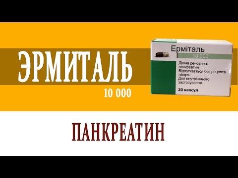 Адреса аптек в Москве