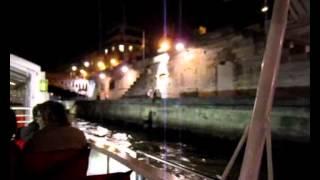 Видео Париж: прогулка по Сене(fotodorogi.ru., 2013-02-22T05:00:44.000Z)