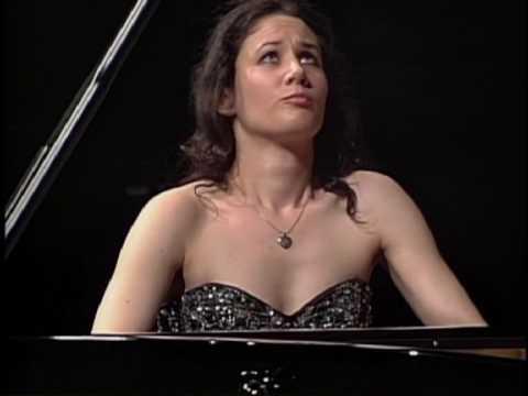 Filjak Martina Bach Prelude and Fugue-YouTube sharing.mov