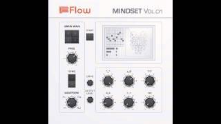 Flow - Aja Mahi Remix (feat. RDB)