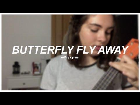 Butterfly fly away mar a jim nez youtube - Youtube maria jimenez ...