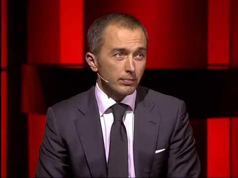 Андрій Пишний -