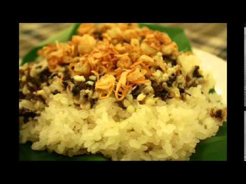 VN-HANOI PEOPLE EAT ANT'S EGGS TO REDUCE STRESS AND INCREASE ENERGY
