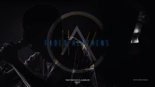 Faded Heathens | TØP/Alan Walker (Mashup)